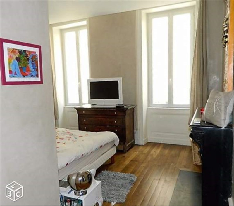 Vente appartement Vienne 279 000€ - Photo 4