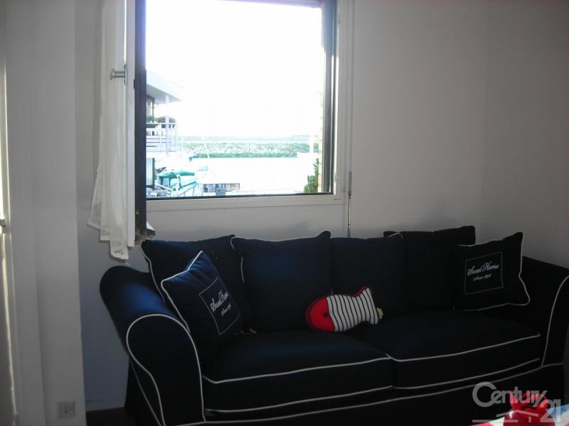 Vente appartement Deauville 399000€ - Photo 6