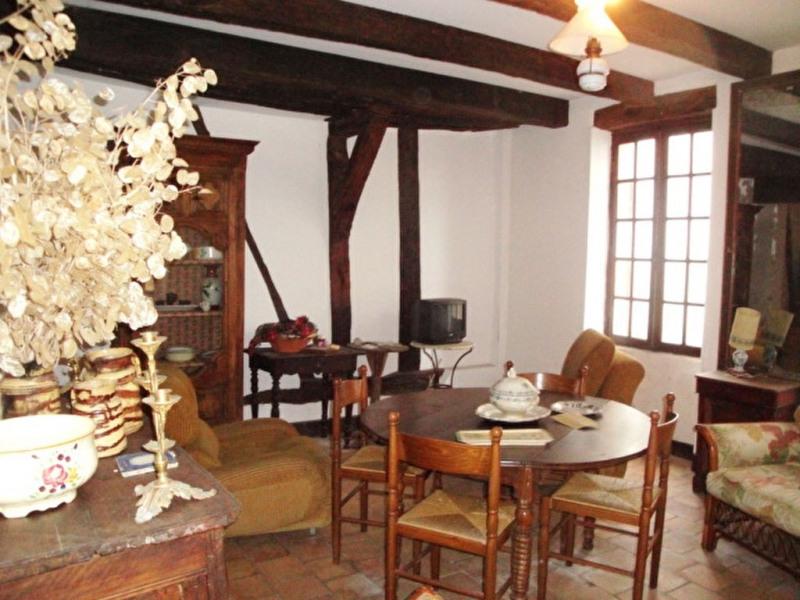 Sale house / villa Caudecoste 100000€ - Picture 12