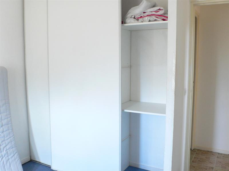 Sale apartment Lille 139 000€ - Picture 4