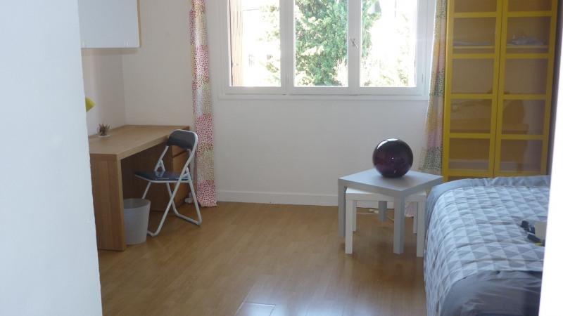 Location appartement Aix-en-provence 520€ CC - Photo 1