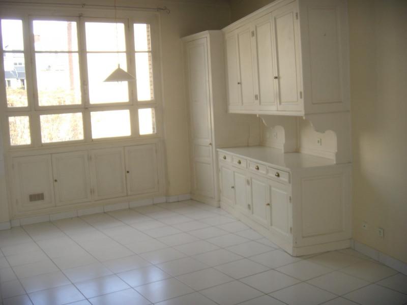 Sale apartment Paris 16ème 2390000€ - Picture 8