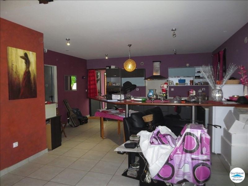 Vente maison / villa St louis 355000€ - Photo 7