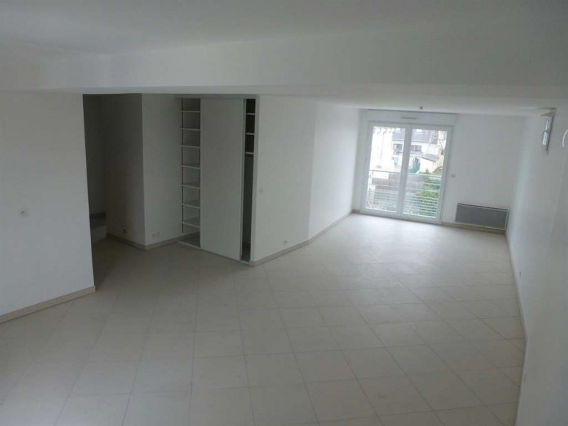 Vente appartement Sartrouville 259 000€ - Photo 1