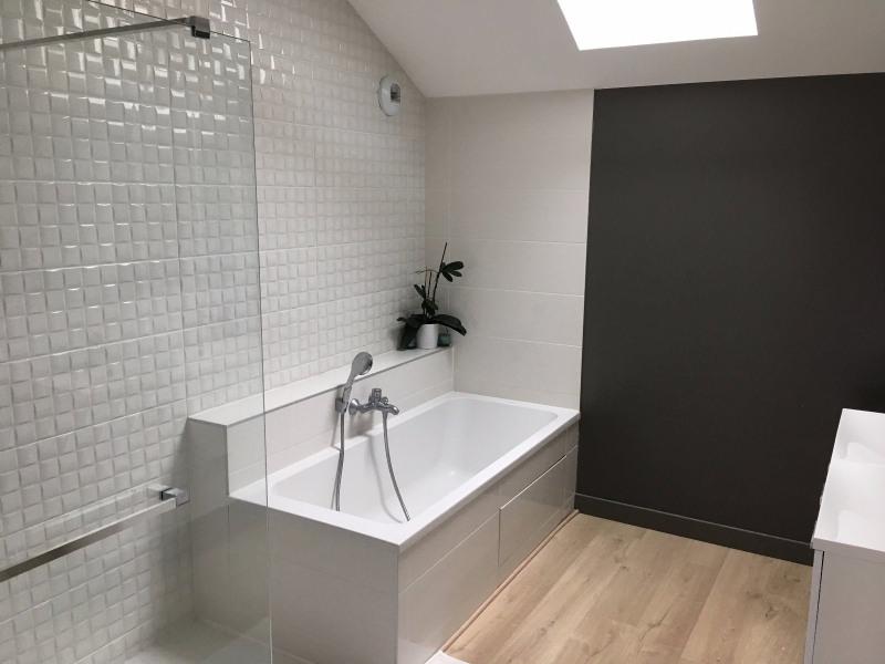 Vente de prestige maison / villa Vetraz monthoux 1040000€ - Photo 8