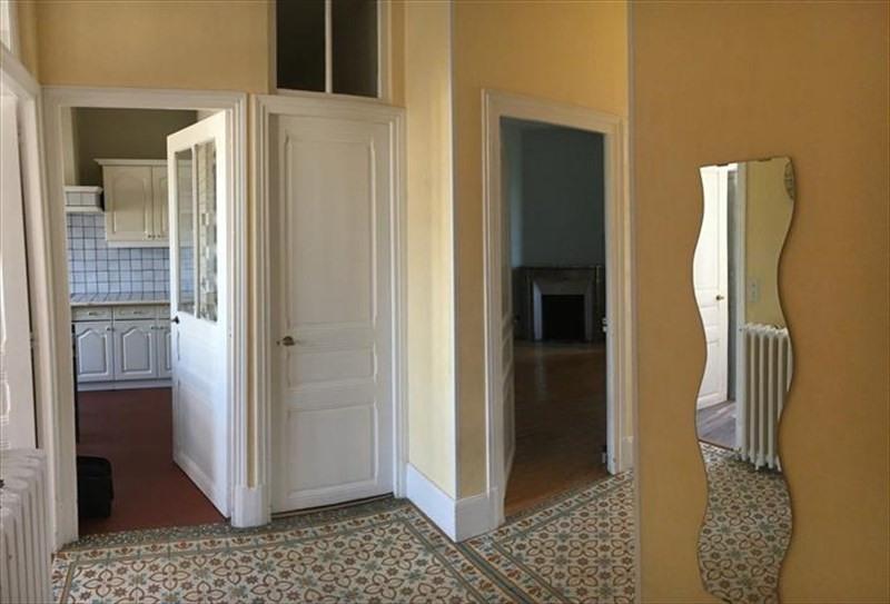 Vente maison / villa Chateau thierry 252000€ - Photo 3