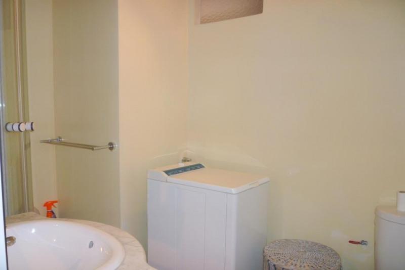 Location appartement Nice 915€ CC - Photo 9