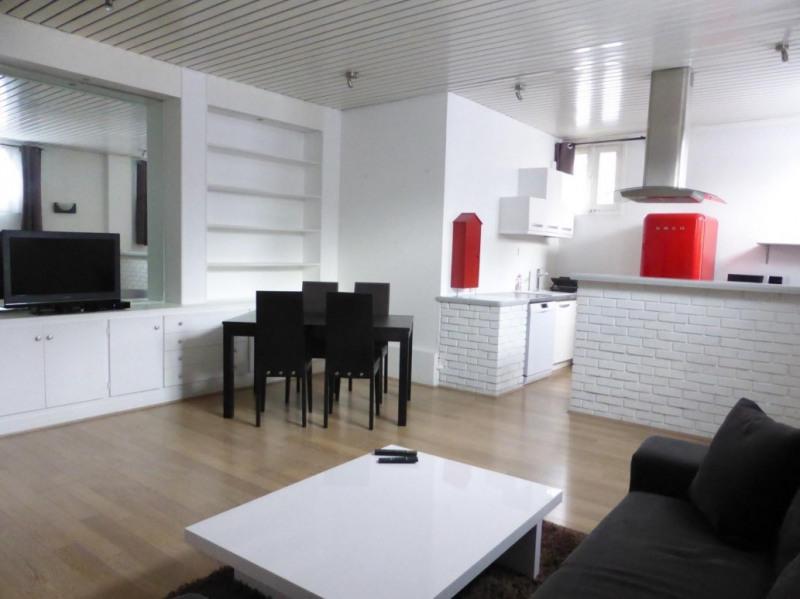 Location appartement Fontainebleau 1657€ CC - Photo 3