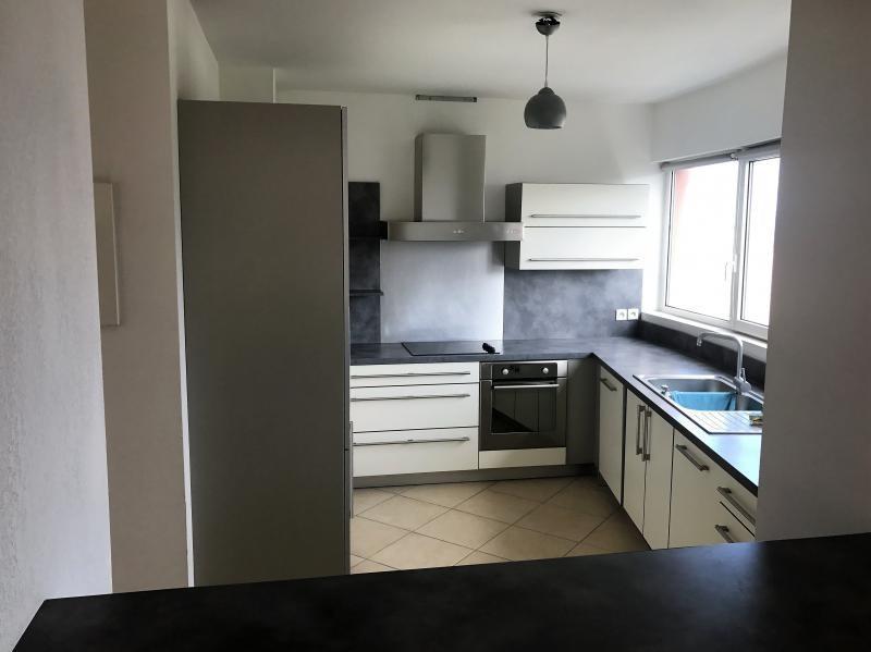 Vente appartement Propriano 340000€ - Photo 2