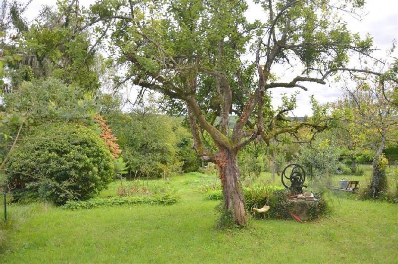 Vente maison / villa Chartrettes 416000€ - Photo 9