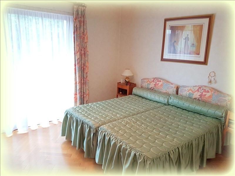 Vente maison / villa Gagny 399000€ - Photo 9