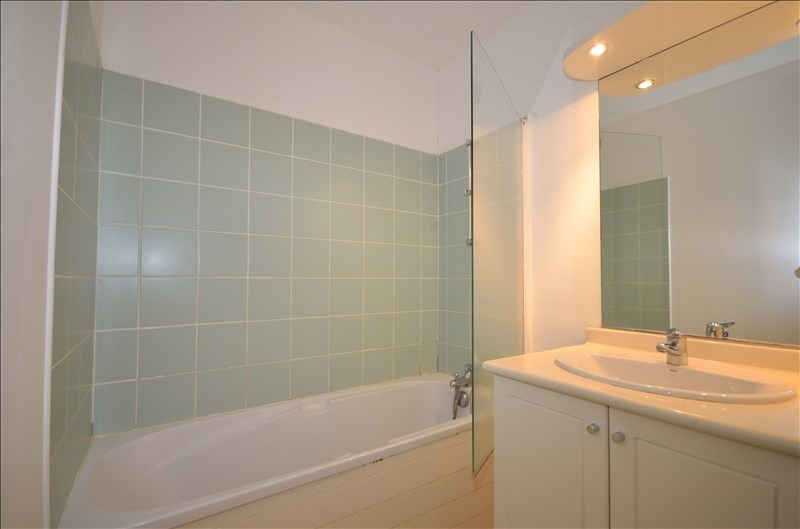 Vente appartement Sainte clotilde 59 000€ - Photo 2