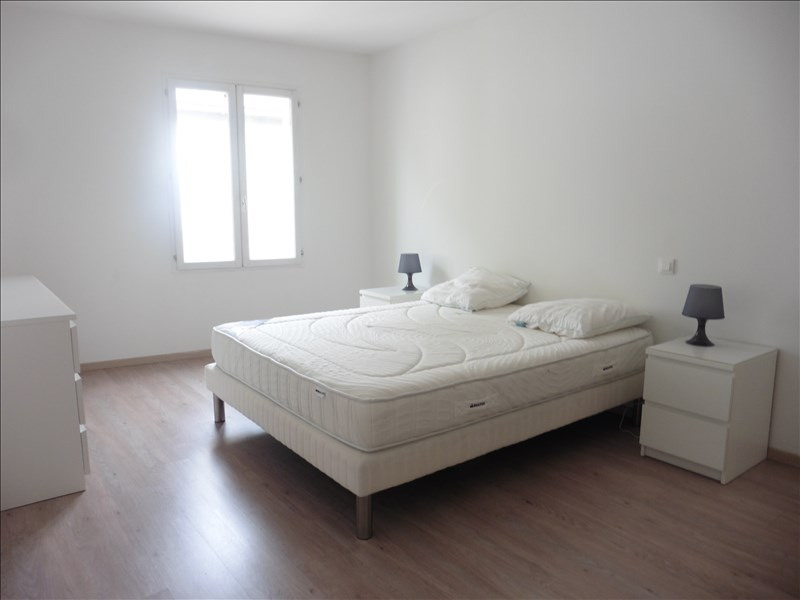 Vente appartement Lescar 259 000€ - Photo 4