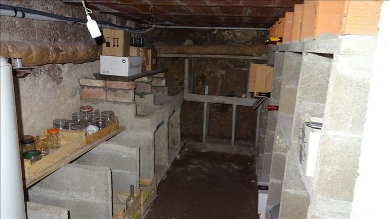 Vente maison / villa Montlouis sur loire 209500€ - Photo 8