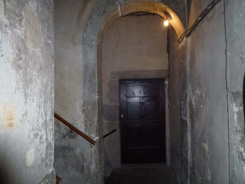 Sale apartment Chambery 92 000€ - Picture 8