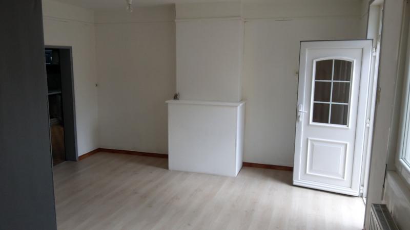 Rental house / villa Reclinghem 530€ CC - Picture 5