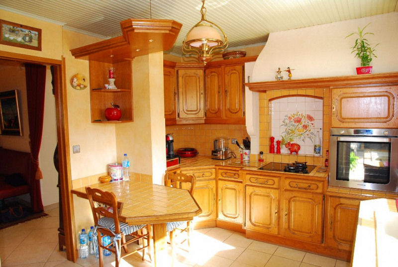 Deluxe sale house / villa Saujon 635 000€ - Picture 14