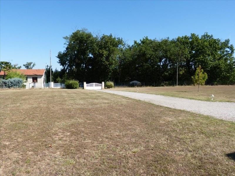 Vendita casa Lagrave 328000€ - Fotografia 11