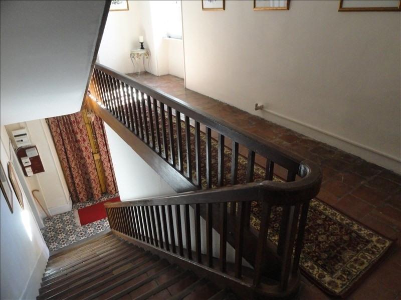 Vente maison / villa Chalabre 325000€ - Photo 5