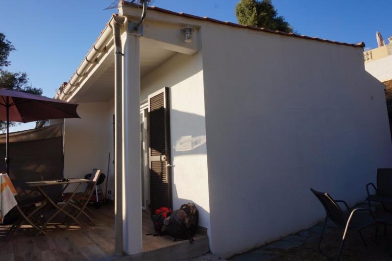 Vente appartement Bastelicaccia 108000€ - Photo 2
