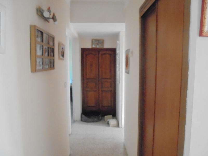 Vente appartement Lunel 111 500€ - Photo 7