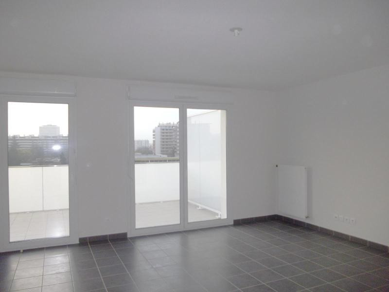 Location appartement Grenoble 617€ CC - Photo 4