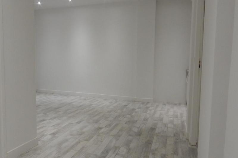 Vendita appartamento Nice 160000€ - Fotografia 4