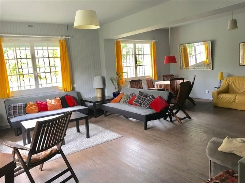 Sale house / villa La ferte sous jouarre 250000€ - Picture 3