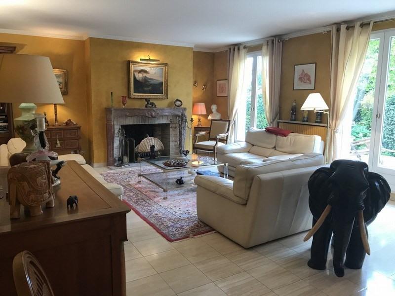 Venta  casa Vernouillet 595000€ - Fotografía 2