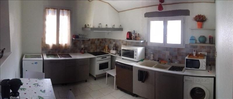 Sale house / villa Dolus d oleron 170000€ - Picture 8