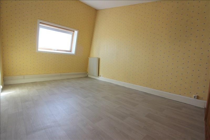 Location appartement Rambouillet 965€ CC - Photo 3