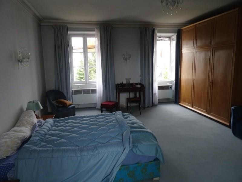 Sale apartment Nevers 190000€ - Picture 3
