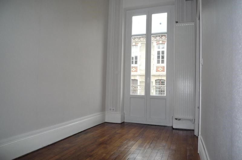 Location appartement Dijon 787€ CC - Photo 3