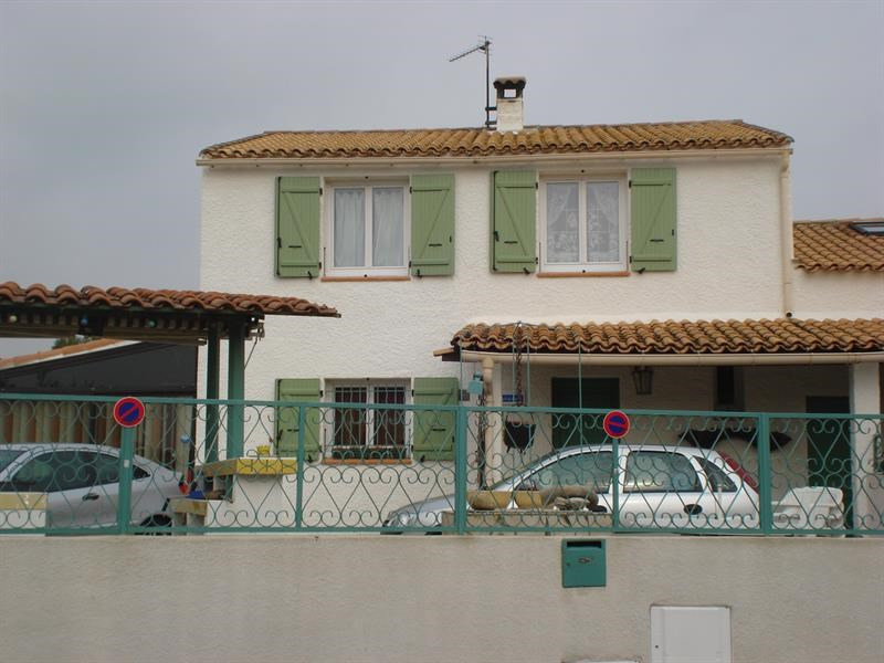 Vente maison / villa Lattes 520 000€ - Photo 1