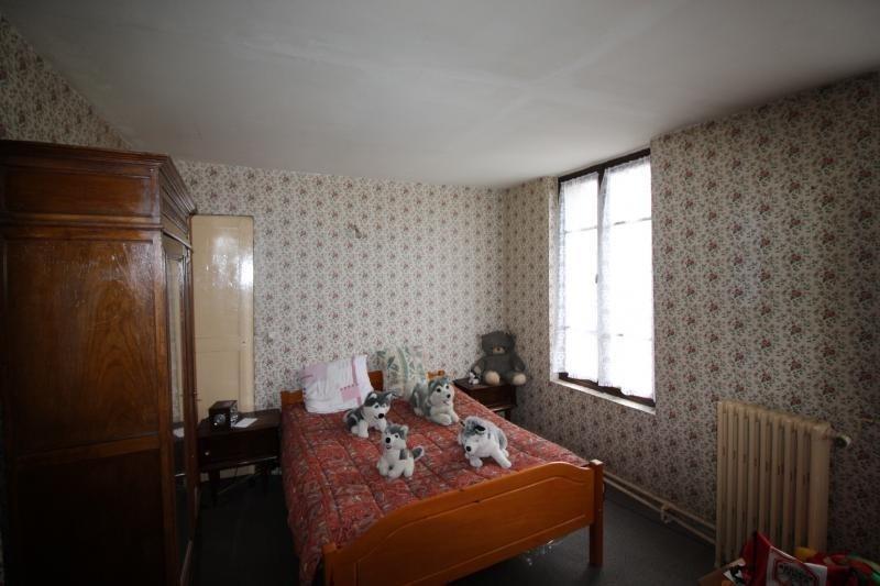 Vente maison / villa Abbeville 81000€ - Photo 3