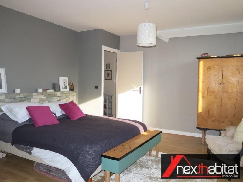 Vente maison / villa Livry gargan 379000€ - Photo 5