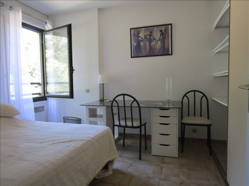 Location appartement Nimes 850€ CC - Photo 5