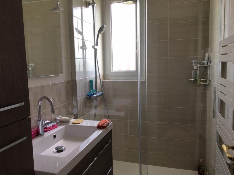 Vente maison / villa Valencin 364000€ - Photo 8