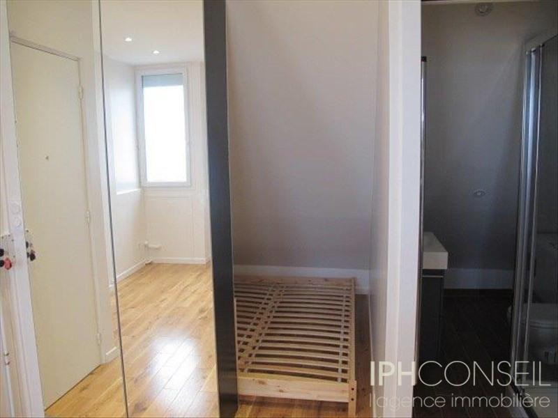 Vente appartement Neuilly sur seine 240000€ - Photo 4