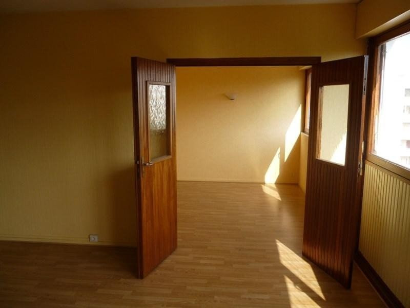 Vente appartement Tarbes 96 000€ - Photo 2