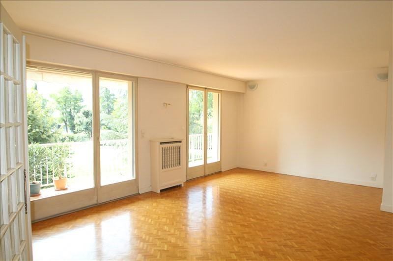 Vente appartement Chambery 219 000€ - Photo 9