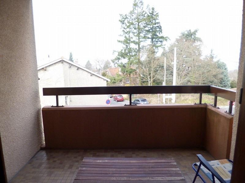 Location appartement Limonest 635€ CC - Photo 3