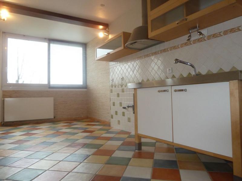 Rental apartment Toulouse 635€ CC - Picture 1