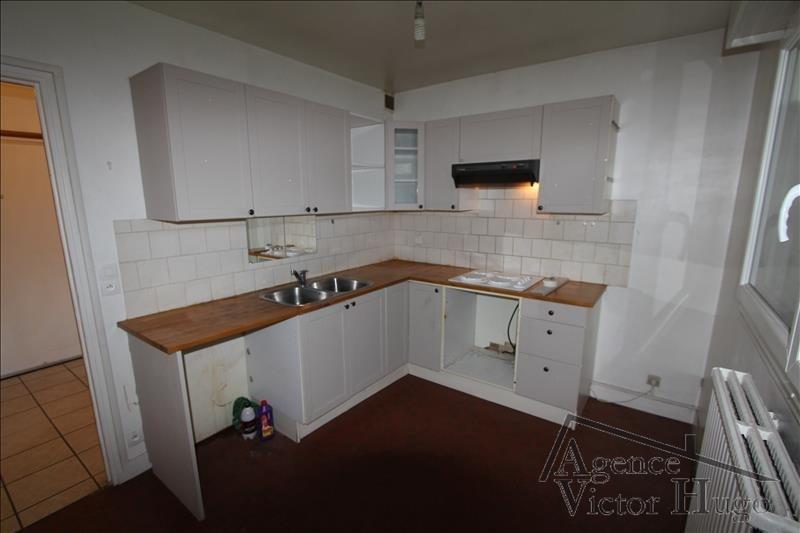 Sale apartment Rueil malmaison 188000€ - Picture 5