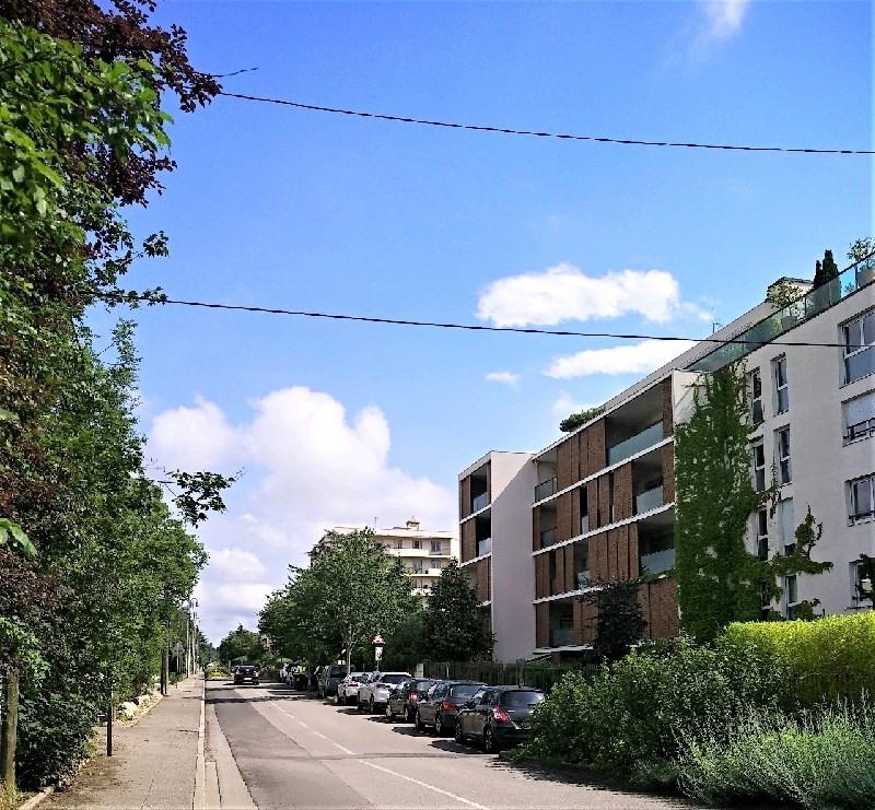 Venta  apartamento Tassin la demi lune 374000€ - Fotografía 3