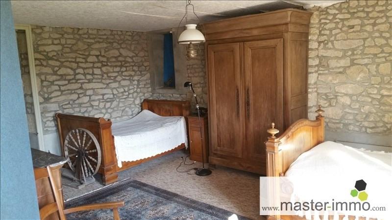 Venta  casa Alençon 273000€ - Fotografía 8