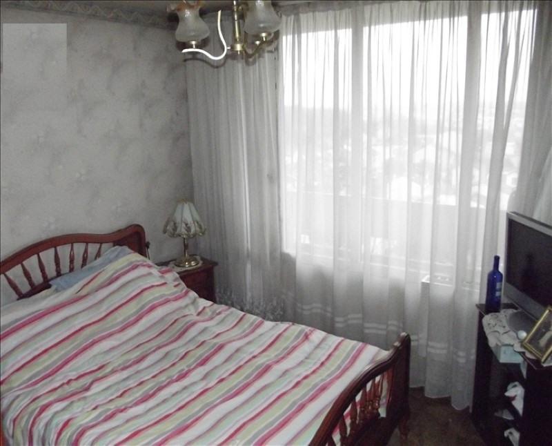Vente appartement Bagnolet 283000€ - Photo 4