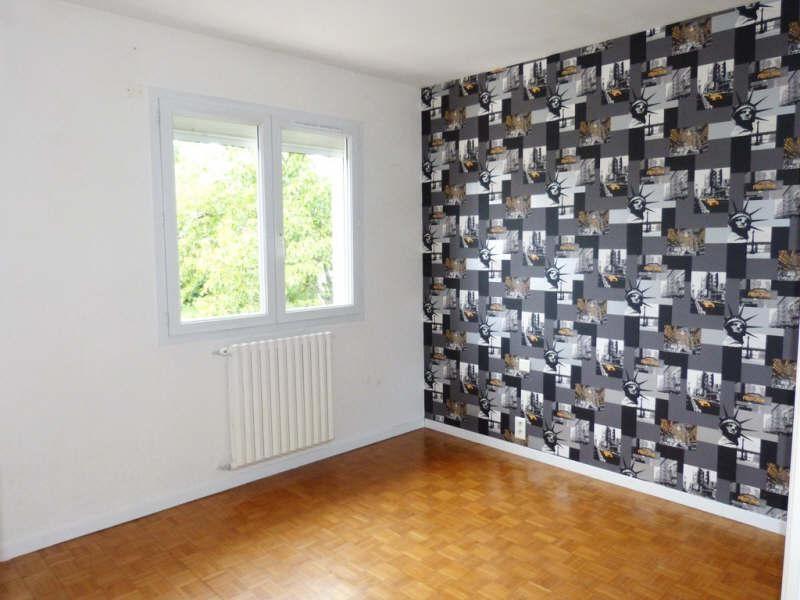 Vente maison / villa Albi 206000€ - Photo 7