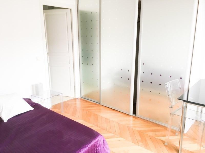 Location appartement Paris 9ème 1700€ CC - Photo 5