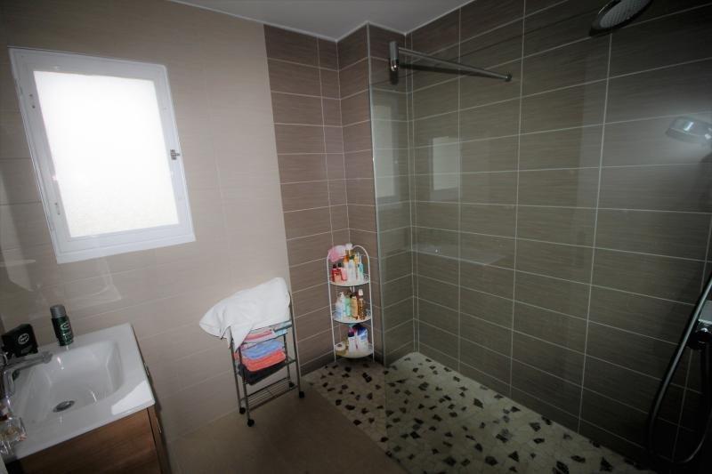 Sale house / villa Oloron ste marie 188100€ - Picture 4